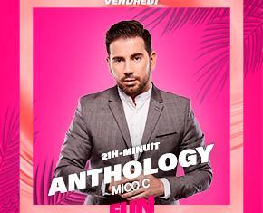Fun Radio Anthology